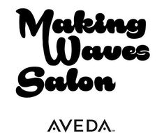 Making Waves Salon l Best Salon l Kihei Maui | SERVICES