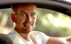 'Fast and Furious' fans, get a new inside look at 'Furious 7.'