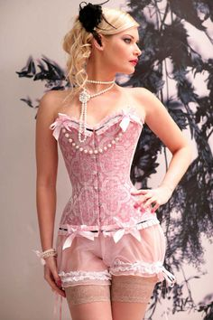 corsets | Maya Hansen – Cake Corsets Around the World from Maya Hansen on ...