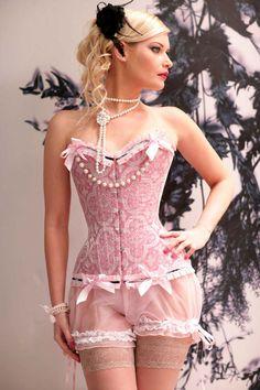 corsets | Maya Hansen – Cake Corsets Around the World from Maya Hansen on ...