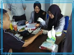 Aktivitas RBC, Bersalin Gratis Bandung, Sinergi Foundation
