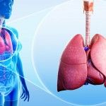 How To Detoxify Your Lungs in 72 hours. For everyone