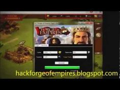 [WORKING] Forge Of Empires Cheats   Forge Of Empires Hack [AUGUST 2013]