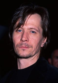gary oldman images - Yahoo! Search Results