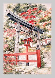 porte-nikko