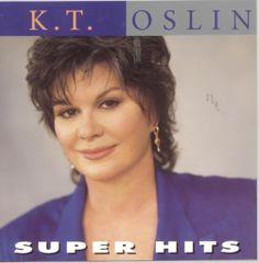 singer k t oslin Gospel Music, Music Lyrics, My Music Playlist, Evil World, Country Music Singers, Cool Countries, World Music, Music Tv