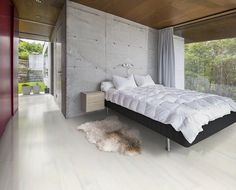 Amazing Luxury Hotel Bedroom Ideas For Bedroom Furniture Idea In Most Beautiful Bed Designs
