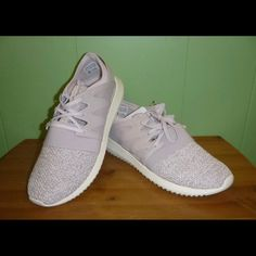 premium selection 995c1 5b900 adidas Shoes   Womens Tubular Viral Shoes - Ice Purple   Color  Cream Purple    Size  8.5
