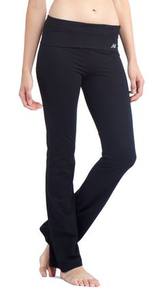 I can never have too many yoga pants- and only $16!!!