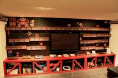 Gameroom - main - RB.JPG Source: http://racketboy.com/forum/viewtopic.php?f=28=5047=80