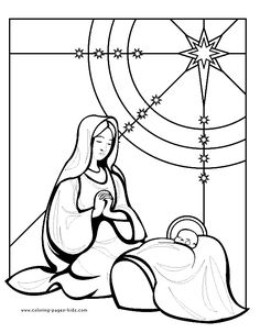 jesus coloring pages jesus color page religious christmas color page coloring pages