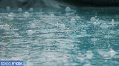 Rainy Day Activities For Toddlers & Preschoolers Windy Weather, Severe Weather, Toddler Preschool, Toddler Activities, New Things To Learn, Things To Come, God Of Lightning, Rainy Day Activities, Class Activities