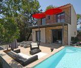 Gîte rural à Ghisonaccia en Haute Corse Gite Rural, Location Gite, Outdoor Decor, Home Decor, Decoration Home, Room Decor, Interior Decorating