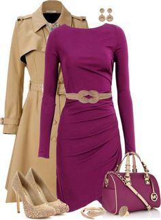 www.CheapRreplicaDesignerBags com replica designer handbags online uk, wholesalers of replica designer handbags, designer replica handbags wholesale price , Nice outfit, plus a MK bag! Love it, the shoes too!