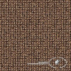 Textures Texture seamless | Tweed pepper carpeting texture seamless 20383 | Textures - MATERIALS - CARPETING - Brown tones | Sketchuptexture