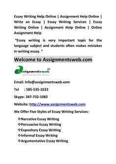 Best Expository Essay Writer Site Usa - The best estimate connoisseur Writing Sites, Essay Writing Help, Essay Writer, Persuasive Essays, Argumentative Essay, Writing Services, Buy Essay Online, Art Essay, Essay Plan