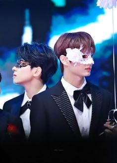 """wonhui — the masked princes 🎭"" Woozi, Jeonghan, Wonwoo, Hip Hop, Golden Discs, Golden Disk Awards, Best Kpop, Seventeen Debut, Pledis 17"