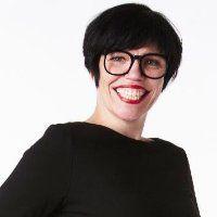 Petra Kroon Petra, Profile, User Profile