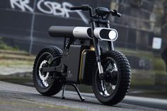Design Blog, Art Design, Automotive Industry, Automotive Design, Automotive News, Harley Davidson Electric Motorcycle, Tron Light Cycle, Punch, E Motor