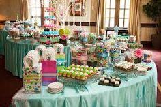Organización de bodas y todo tipo de eventos.