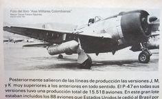 p 47 colombianos   This message has been edited by ipmsbogotaar de la dirección IP 190 ...
