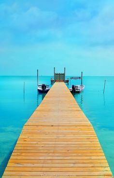 Article via link | 10 photos to make you fall in love with Caye Caulker.  Caye Caulker is a backpacker's paradise in Belize well known for cheap lobster, clear blue seas and a laid back vibe.