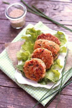 Bento, Quinoa Curry, Les Croquettes, Tandoori Chicken, Healthy Recipes, Diet, Cooking, Ethnic Recipes, Recipes