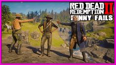 In this LoL Videos: Funny Fails & Best RDR2 Moments video you can see funny fails and epic moments in Red Dead Redemption 2. In this RDR2 Funny Moments Compilation, you can find funny fails & moments from my viewers and Redditors in Red Dead Redemption 2 (RDR2) and Red Dead Online (RDO). RDR released on Xbox One (XBOX1) and PlayStation 4 (PS4). We are waiting for the PC version. 4k Gaming Wallpaper, Best Gaming Wallpapers, Compilation Videos, Videos Funny, Ps4, Playstation, Red Dead Online, Rdr 2, Youtube Comments