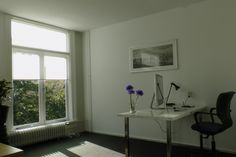 Location Amsterdam - Keizersgracht 628