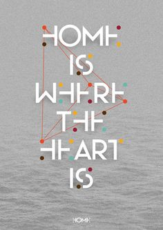 home by layer01 Published by Maan Ali