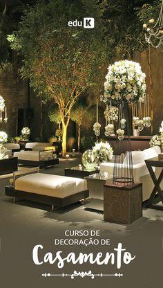 Lounge Party, Reception Party, Wedding Backdrop Design, Wedding Decorations, Garden Wedding, Dream Wedding, Palm Beach Decor, Mehndi Decor, Holidays And Events
