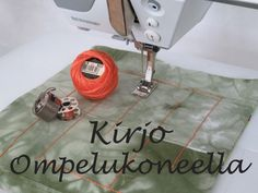 Handicraft, Quilts, Sewing, Craft, Dressmaking, Couture, Arts And Crafts, Quilt Sets, Stitching
