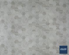 Hive Vinyl Sheet Flooring shown in the Swarm color | Available at Avalon Flooring | Starting at $2.19/square foot | #vinylflooring #luxuryvinylflooring #sheetvinylflooring