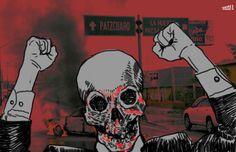 #FOTOS  Ex gobernador, alcaldes y funcionarios del 'narco' en Michoacán   http://rev30.com/VrEENG