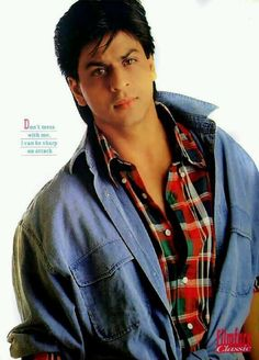 Shahrukh Khan And Kajol, Shah Rukh Khan Movies, Salman Khan, Bollywood Couples, Bollywood Stars, Richest Actors, Mens Kurta Designs, Vintage Bollywood, Beautiful Bollywood Actress