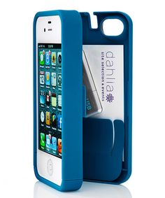 Red Case for iPhone 4/4s | Daily deals for moms, babies and kids