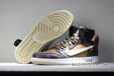 673991900459463015847239817338192829#Fasion#NIke#Shoes#Sneakers#FreeShipping
