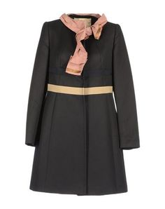 D-due Mujer - Prendas de abrigo - Abrigo D-due en YOOX