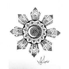 filipino tattoos for females Symbol Tattoos, Celtic Tattoos, Star Tattoos, Skull Tattoos, Animal Tattoos, Maori Tattoos, Tatoos, Mens Tattoos, Forearm Tattoos
