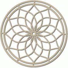 I think I'm in love with this shape from the Silhouette Design Store! I think I'm in love with this shape from the Silhouette Design Store! Stencil Patterns, Card Patterns, Mandala Draw, Chip Carving, Cameo, Scroll Saw Patterns, Silhouette Design, Paper Cutting, Wood Art