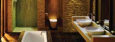 bathroom renovations sydney image 2