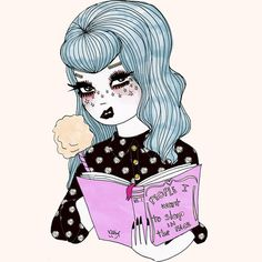 """""""2015 List of People I want to slap in the face ✒️ #Valfre"""""""
