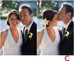 STACY CONNER PHOTOGRAPHY: Stephanie + Drew = Santa Monica Wedding Part 2
