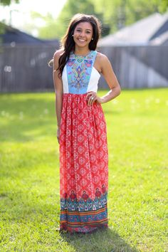 Cheap Dresses, Buy Directly from China Suppliers:you may also like(click here)