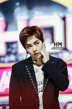 181028 @ Show Champion in Manila Kim Minseok Exo, Exo Xiumin, Kim Min Seok, Xiu Min, Exo Concert, Taekwondo, Best Dad, Asian Style, Girls Generation