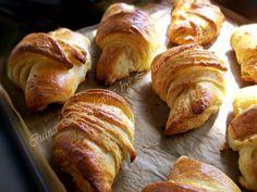 cornuri branzoase 12 Bread, Bakeries, Breads