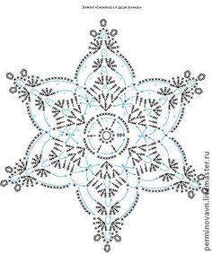 Most up-to-date Photo Crochet Doilies mini Popular Nowości Crochet Snowflake Pattern, Crochet Motif Patterns, Crochet Stars, Christmas Crochet Patterns, Crochet Snowflakes, Crochet Diagram, Crochet Doilies, Crochet Flowers, Crochet Christmas Decorations