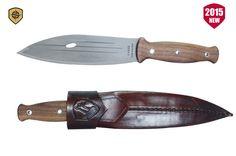 PRIMITIVE BUSH KNIFE (S S)