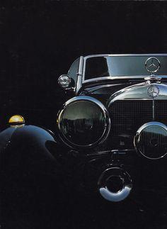 vs-design:    Mercedes-Benz
