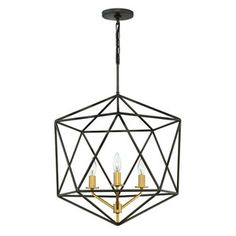 two light pendant hinkley lighting fletcher 4834dz see more love this product i found it on